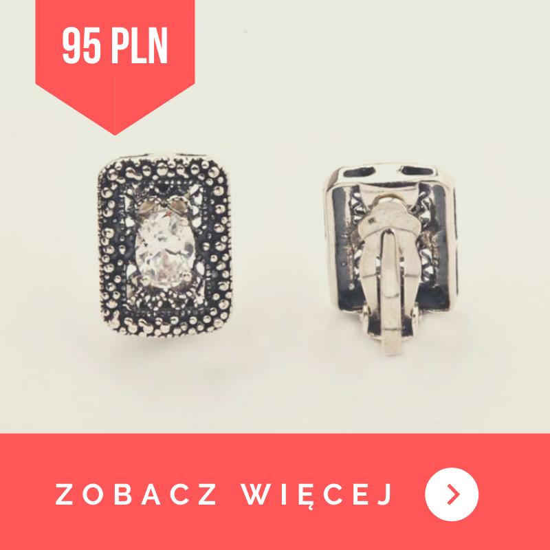 https://www.polcaratdesign.pl/inne/853-1653-klipsy-srebrne-z-cyrkoniami-kl-977.html